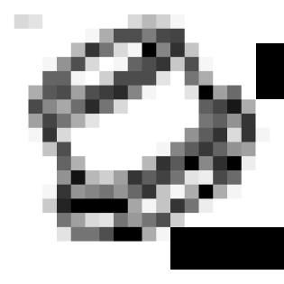 Überwurfschraube DIN 3871 ø 5 M 10 x 1