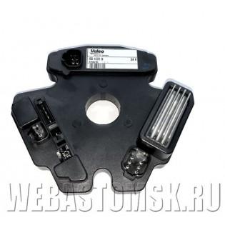 Блок управления 24 В. SG 1572D для Webasto Thermo 300.032/051/097/098/099/123, DW 350.068.