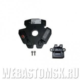 Блок управления 24В SG 1572D для Webasto Thermo 230.30/31, Thermo 350.37