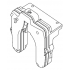 Блок управления Air Top Evo 3900 стандарт 12В Бензин (Для 1312367А и 9018617А и 9018624А)