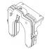 Блок управления Air Top Evo 5500 стандарт 12В Бензин (Для 1312518А и 9018619А)