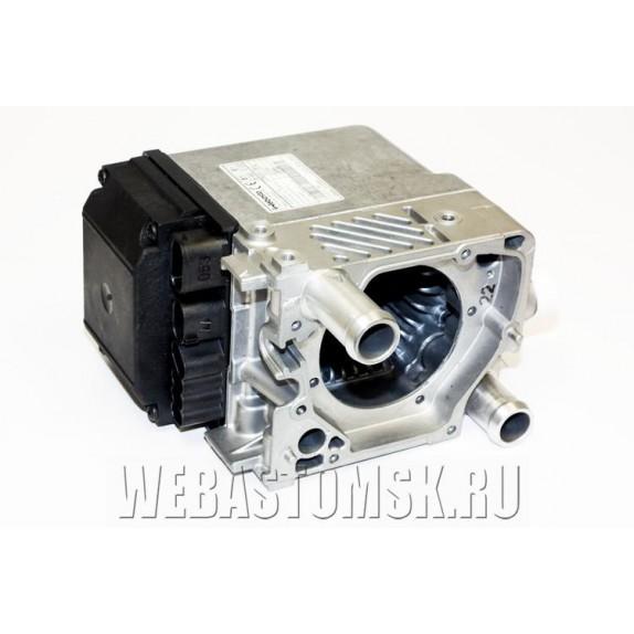 Блок управления с теплообменником для Webasto Thermo Top Z 12v. Дизель.