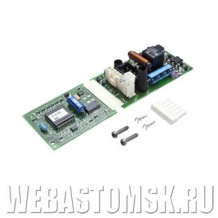 Блок управления SG 1574 24 V для AT 2000 Дизель.