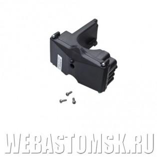 Блок управления SG 1574 AT 2000 ST Дизель 12 B Морской вариант (комплект).