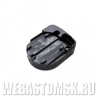 Блок управления SG 1577 24V для Webasto Thermo 90 ST 24 вольт дизель (морское исполнение)