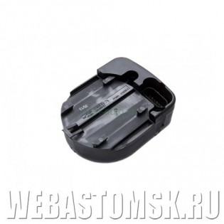Блок управления SG 1577 для  Webasto Thermo 90 S 24вольт дизель.