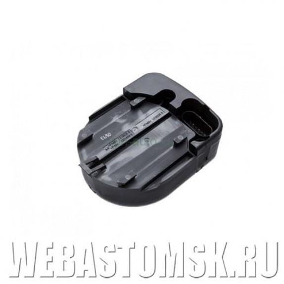 Блок управления SG 1577 для Webasto Thermo 90 ST 24 вольт дизель
