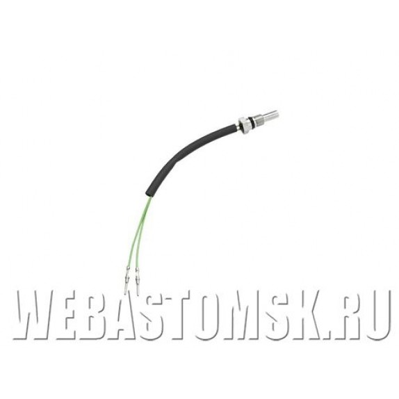 Датчик температуры охлаждающей жидкости и уплотнительное кольцо для Webasto Thermo 90, 90 S