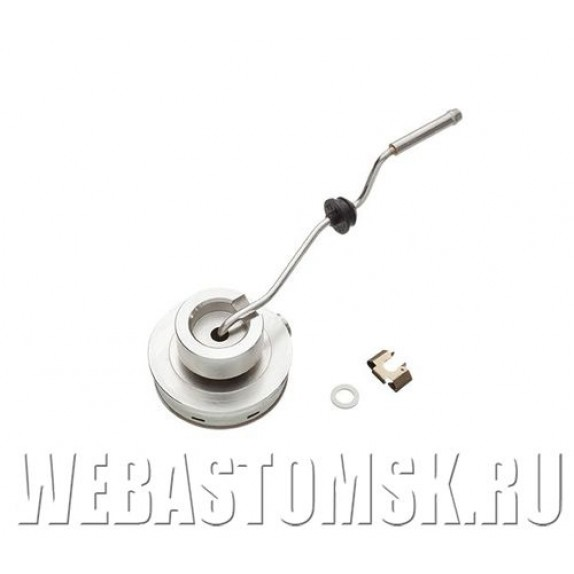 Горелка бензиновая без штифта, для Webasto Air Top AT 3900 Evo, Air Top AT 5500 Evo