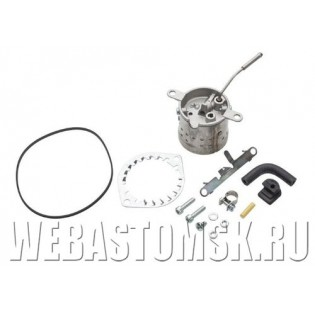 Горелка бензиновая (комплект) Webasto Thermo 90, 90 S, 90 ST