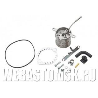 Горелка дизельная (комплект) Webasto Thermo 90, 90 S, 90 ST 12/24 вольт.