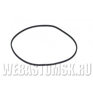 Кольцо Ø 109/113 для  Webasto Thermo 90,  90 S,  90 ST