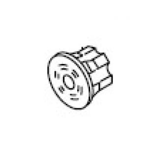 Колодка выключателя Thermo 50 Webasto
