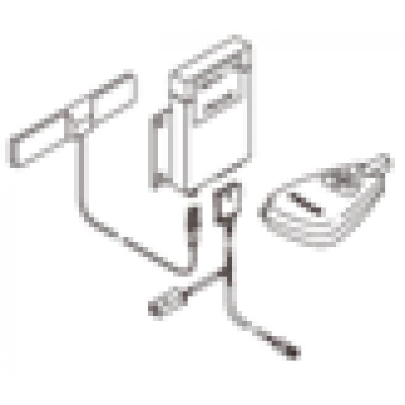 Комплект Telestart T80 Webasto