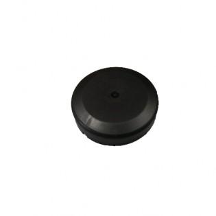 Крышка крыльчатки нагнетателя для Webasto Thermo 90