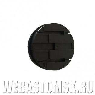 Крышка крыльчатки нагнетателя для Webasto Thermo 90 S / 90 ST