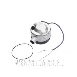 Нагнетатель воздуха для Webasto Thermo 90 24 В