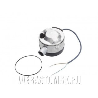 Нагнетатель воздуха для Webasto Thermo 90 S 12 В