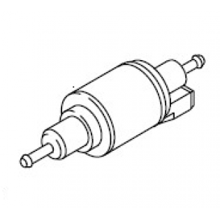 Насос-дозатор DP30 24V Thermo 50 Webasto