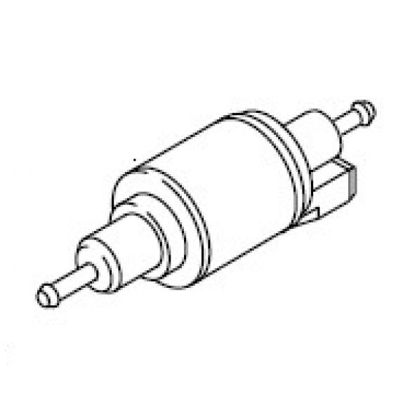 Насос-дозатор DP30 24V Thermo 50 Webasto