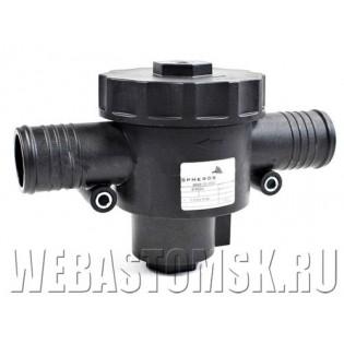Вентиль запорный с фильтром для Webasto Thermo 300, Thermo 300