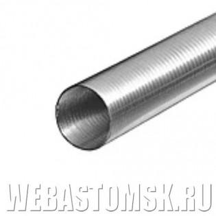 Воздуховод AA 100 мм (на метры) для Webasto Air Top