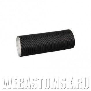 Воздуховод APK рулон 25 метров, Di=80 для Webasto Air Top