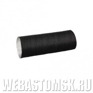 Воздуховод APK рулон 25 метров, Di=90 для Webasto Air Top