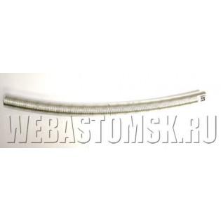 Воздуховод забора воздуха для горения для Webasto Thermo Top C