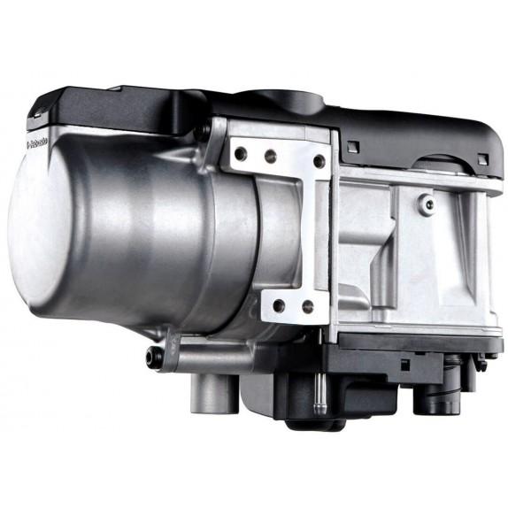 Webasto Thermo Pro 50 24v. (Дизель 5 кВт)