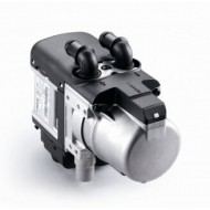 Webasto Thermo Top Evo Comfort+ (дизель, 5 кВт, 12 В)