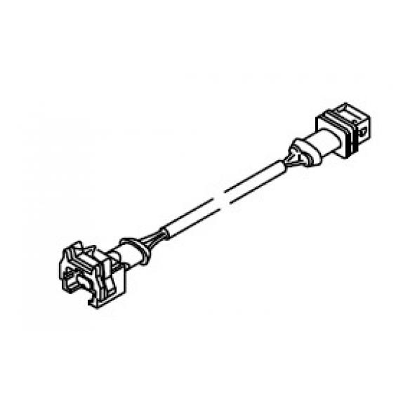 Жгут на насос-дозатор L=5020 Thermo 50