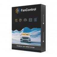 FanControl-B2