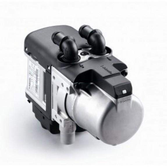 Webasto Thermo Top Evo Comfort+ (бензин, 5 кВт, 12 В)